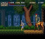 Actraiser SNES screenshot.jpg