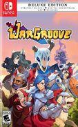 Wargroove-switch-hero