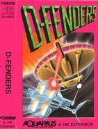 Aquarius-DFenders