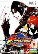 Wii-the-king-of-fighters-collection-the-orochi-saga.jpg