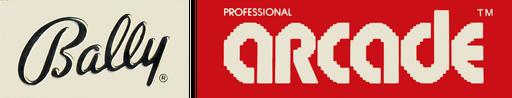 Bally Professional Arcade logo.png