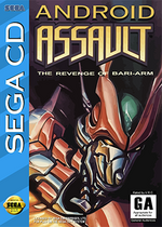 Android Assault - The Revenge of Bari-Arm Coverart.png