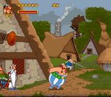 Asterix & Obelix 1.png