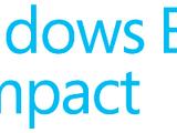 Windows Embedded Compact