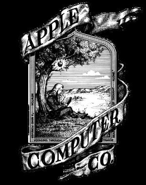 Apple original logo.png