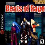 Beats of Rage DC box art.jpg