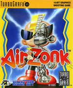 AirZonk.png