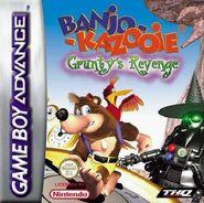 GBA-Banjo-Kazooie