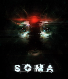 Soma Game Art.png