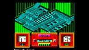 Top 50 ZX Spectrum Games