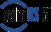 Palm OS logo.png