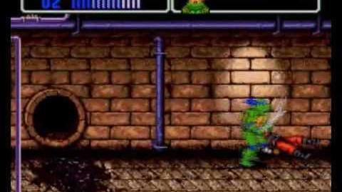 100 Mega Drive Genesis Games in 10 Minutes