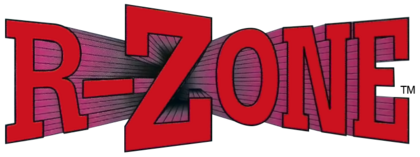 R-Zone logo.png