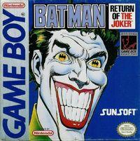 Batman-rotj-game-boy-cover.jpg