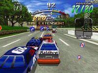 Daytona usa arcade.jpg