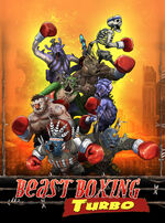 Beast Boxing Turbo Ouya cover.jpg