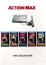 Action Max VHS Collection cover.jpg
