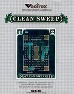 Clean Sweep Vectrex cover.jpg