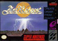 Actraiser SNES cover.jpg