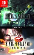 Final-fantasy-vii-switch-hero
