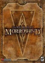 The Elder Scrolls III Morrowind-2-.jpg