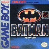 Batman Gameboy-0.jpg