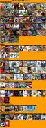 PS2 Recommended Games