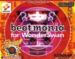 Beatmania WS.jpg