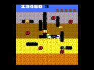 7800-DigDug-Screenshot