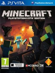 Minecraft-ps-vita-edition-cover.cover large.jpg