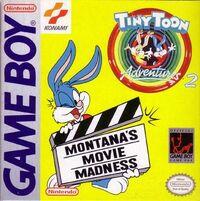 TTA 2 game boy.jpg
