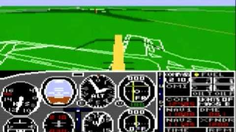 20 Games That Defined the Tandy TRS-80 Color Computer (CoCo)