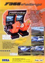 F355 Challenge flyer.jpg