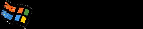 Windows-95-logo.png