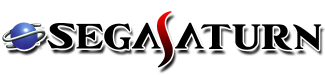 Logo sega saturn.png