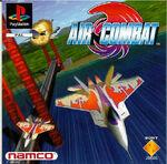 Air Combat.jpg