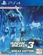 GundamBreaker3.jpg