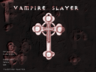 Vampire slayer.png