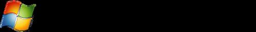 Windows-Vista-logo.png