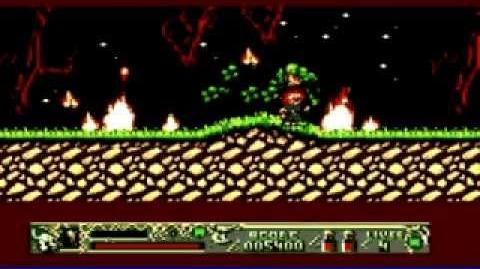 20 Games That Defined the Amstrad CPC
