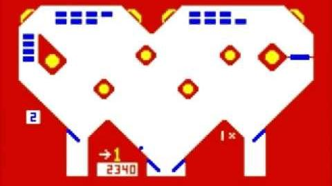 20 Games That Defined the Bally Astrocade