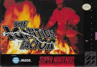 The Ignition Factor cover.jpg