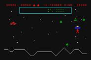 Aquarius-DFenders-Screenshot