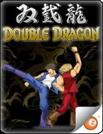 Double Dragon Zeebo.jpg