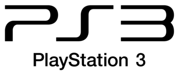 PlayStation 3 logo.png