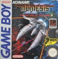 Nemesis II.jpg