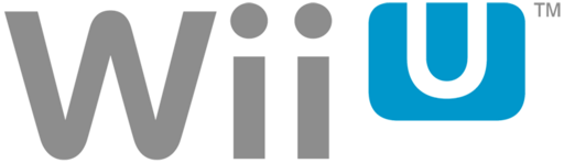 Wii U logo.png