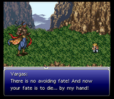 Final Fantasy VI Relocalization Project screenshot.png