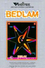 Bedlam Vectrex cover.jpg