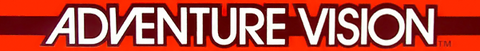 Entex Adventure Vision logo.png